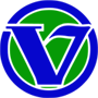 Vestland Marine – Integrated Ship Management Company.